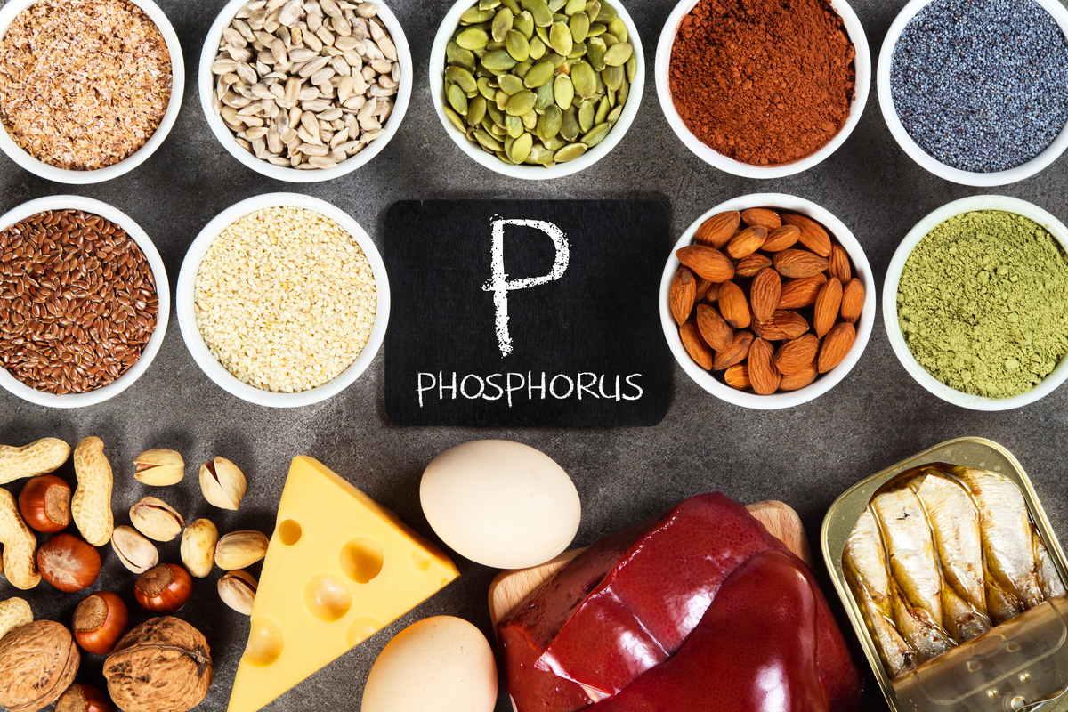 non-solo-memoria!-se-hai-almeno-tre-di-questi-sintomi-potresti-avere-una-carenza-di-fosforo