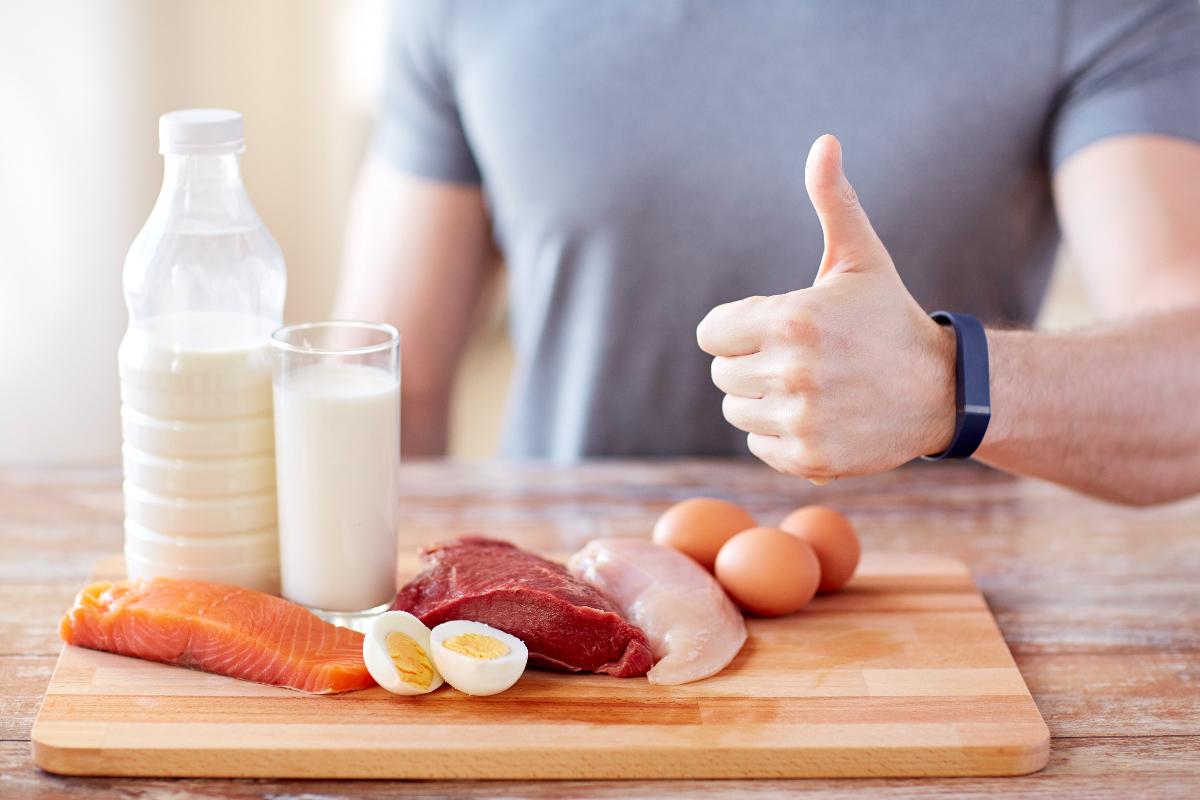 una-dieta-ricca-di-proteine-potrebbe-farti-ingrassare-(se-non-stai-attento-a-queste-5-cose)
