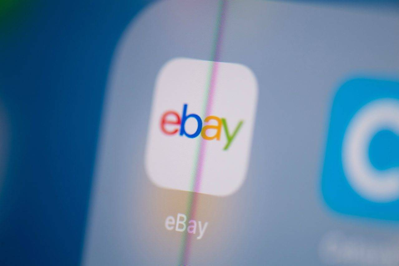 ebay-cambia-completamente-le-regole:-nuovi-problemi-per-i-rivenditori