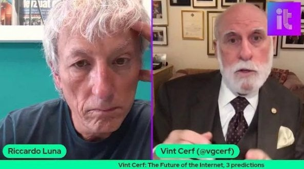 vint-cerf-e-il-futuro-di-internet:-tre-predizioni