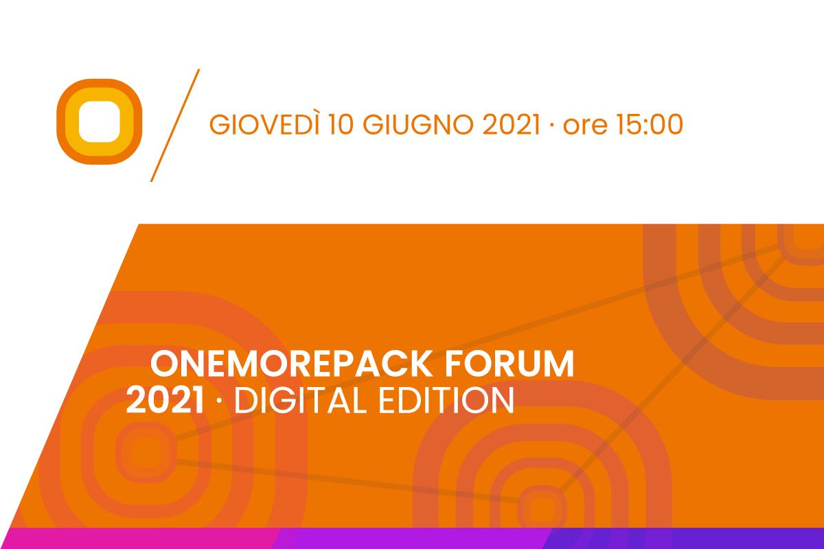 onemorepack,-il-primo-forum-sul-packaging-il-prossimo-10-giugno.