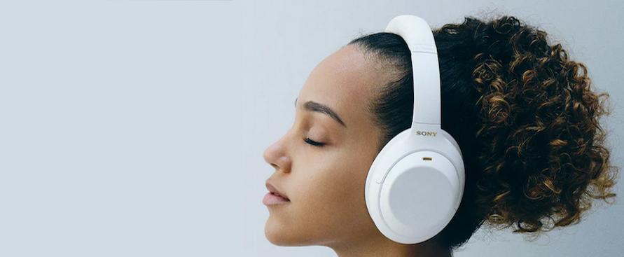 le-migliori-cuffie-wireless-2021:-brand-e-modelli-da-scegliere