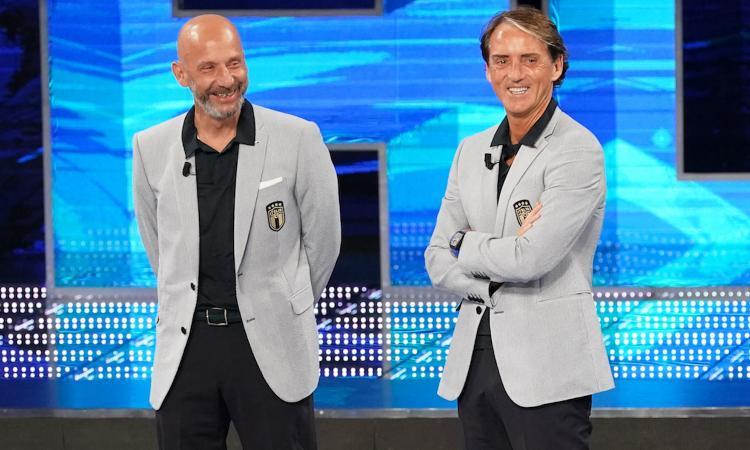 italia-repubblica-ceca:-azzurri-vincenti-a-quota-1,50-nel-test-prima-dell'europeo