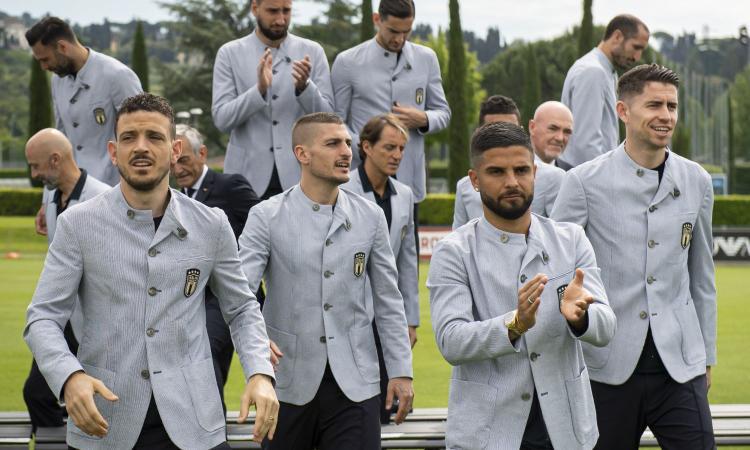 euro2020,-gli-scommettitori-spingono-l'italia:-azzurri-vincenti-in-una-giocata-su-due