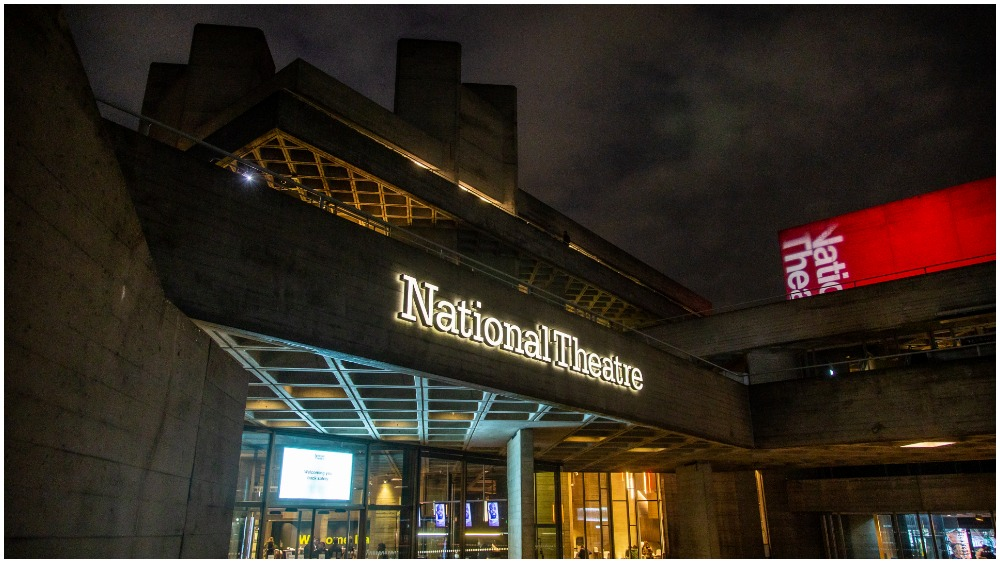 the-national-theatre-unveils-post-pandemic-programming,-recovery-fund-campaign-–-global-bulletin