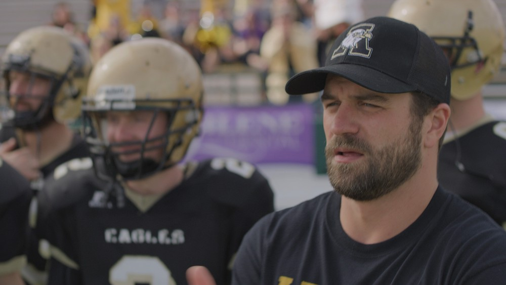'under-the-stadium-lights'-review:-a-curiously-disjointed-faith-based-texas-football-drama