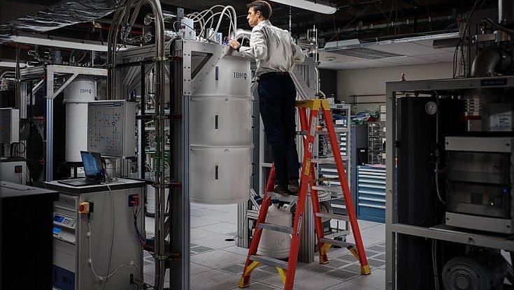 oltre-i-bit:-la-logica-illogica-dei-quantum-computer