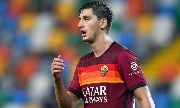 roma,-kumbulla:-'essere-allenato-da-mourinho?-ancora-non-ci-credo.-e-su-ronaldo…'