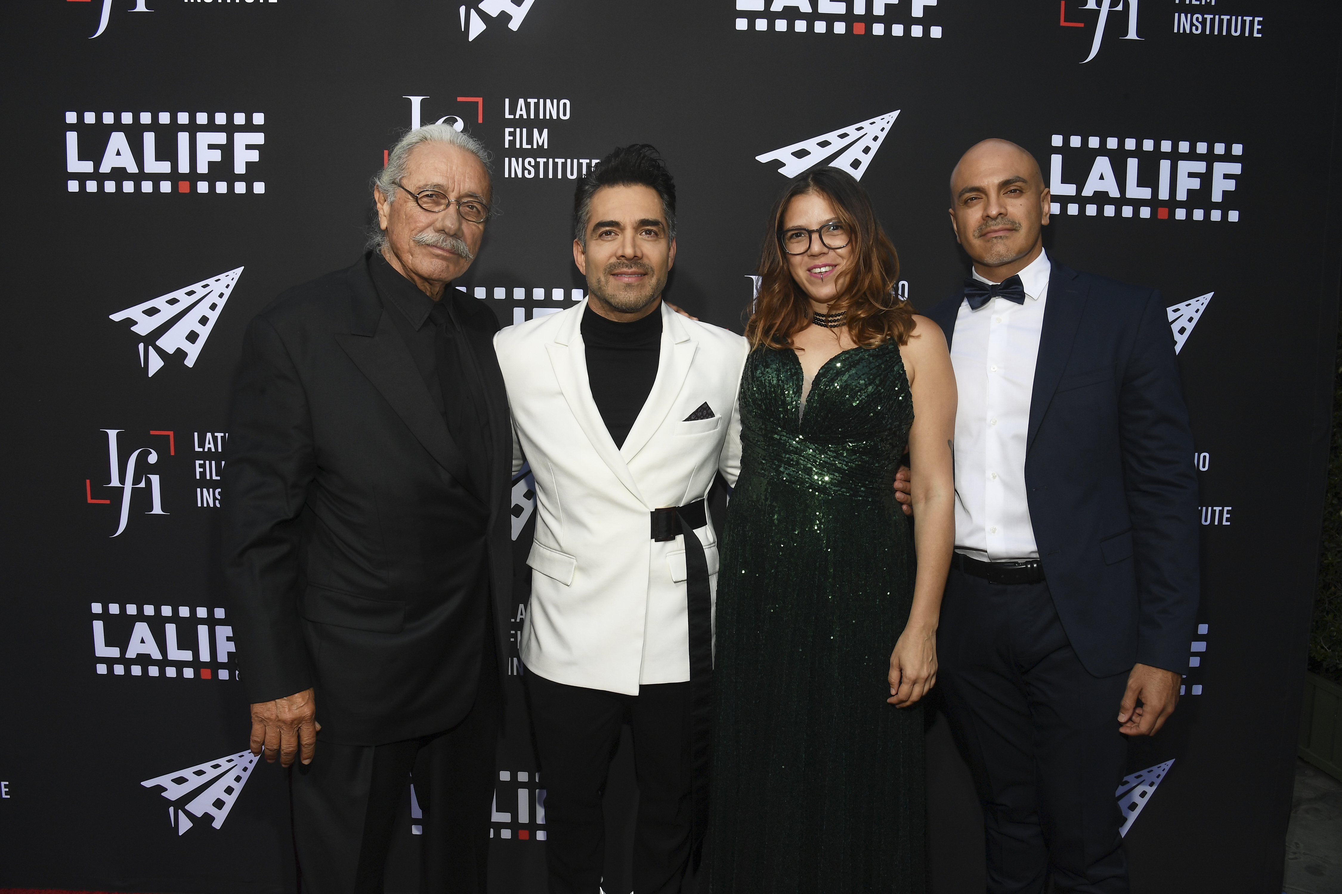los-angeles-latino-international-film-festival-returns-as-in-person-event