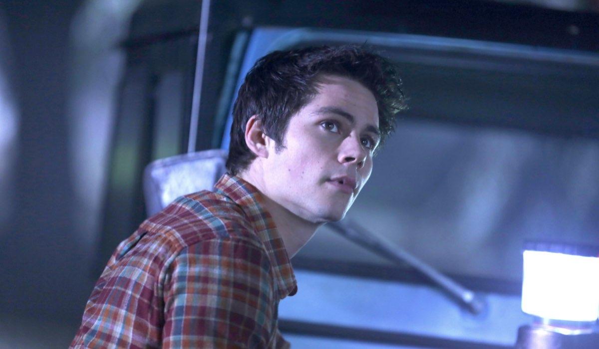 teen-wolf-7-stagione,-cosa-vogliamo-vedere!