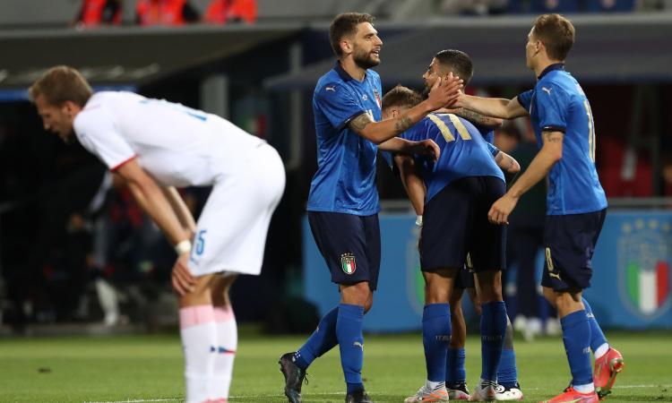 l'italia-vince,-diverte-e-fa-sognare:-ma-gli-europei-non-sono-adesso