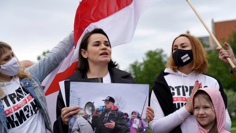 """tikhanovskaja-""""pronta-a-fare-un-governo-in-esilio-per-la-mia-bielorussia"""""""