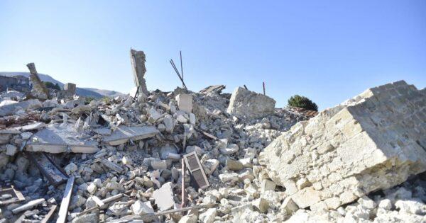 """sisma-di-accumoli,-tutti-assolti-nel-processo-sul-crollo-del-campanile:-""""famiglia-tuccio-sterminata-dalla-natura"""""""
