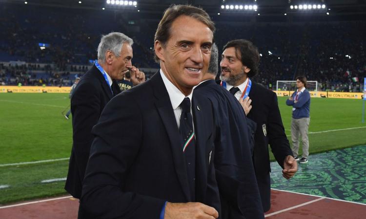 mancini:-'bella-italia-di-buon-auspicio-per-gli-europei,-che-gol-insigne'
