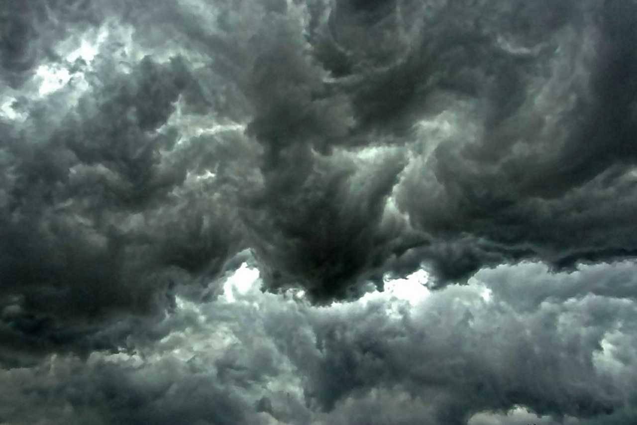 meteo,-tornano-rovesci-e-temporali:-le-insidie-spazzano-via-il-caldo-intenso