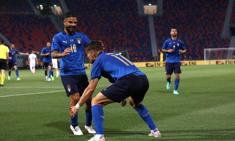 lazio,-i-calciatori-con-le-nazionali:-immobile-gol,-acerbi-qualche-minuto.-muriqi-assente