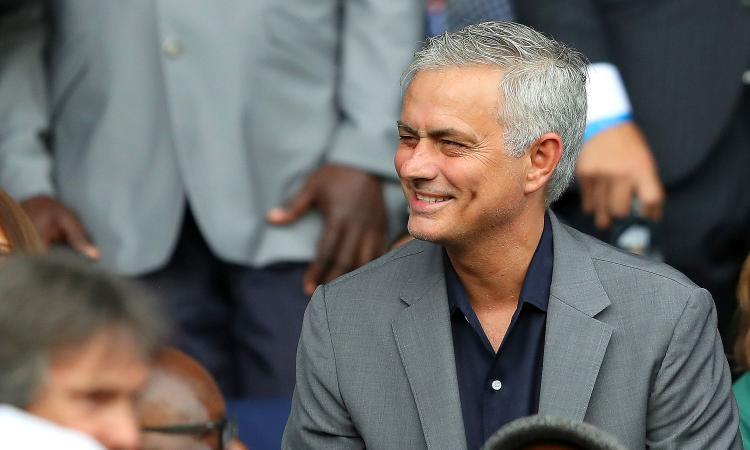 mourinho-esalta-l'italia:-'mancini-ha-portato-qualita,-non-vedo-punti-deboli.-all'europeo-e-da-prime-quattro'