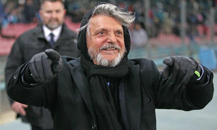 sampdoria,-ferrero:-'vi-pare-che-pago-per-un-allenatore?-finiti-i-tempi-delle-follie'