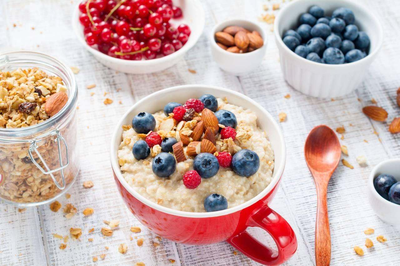 questa-e-la-colazione-piu-salutare-e-bilanciata-che-tu-possa-fare:-i-consigli-del-nutrizionista