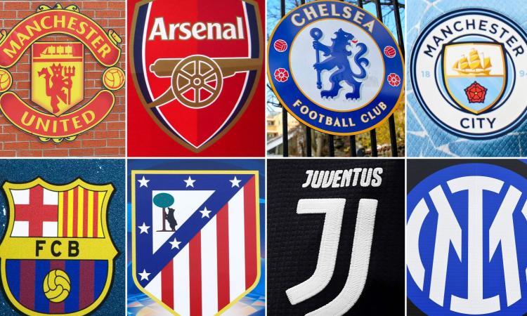 superlega:-i-6-club-inglesi-scrivono-a-perez-per-scigoliere-la-societa