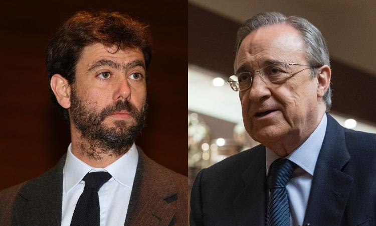 superlega,-il-tribunale-di-madrid-si-schiera:-no-all'esclusione-dalla-champions-di-juve,-real-e-barcellona