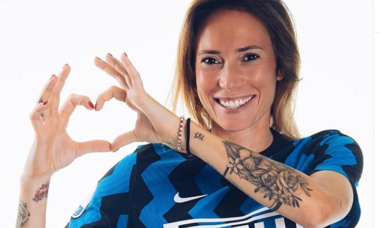inter-femminile,-regina-baresi-da-l'addio-al-calcio:-il-video-e-emozionante