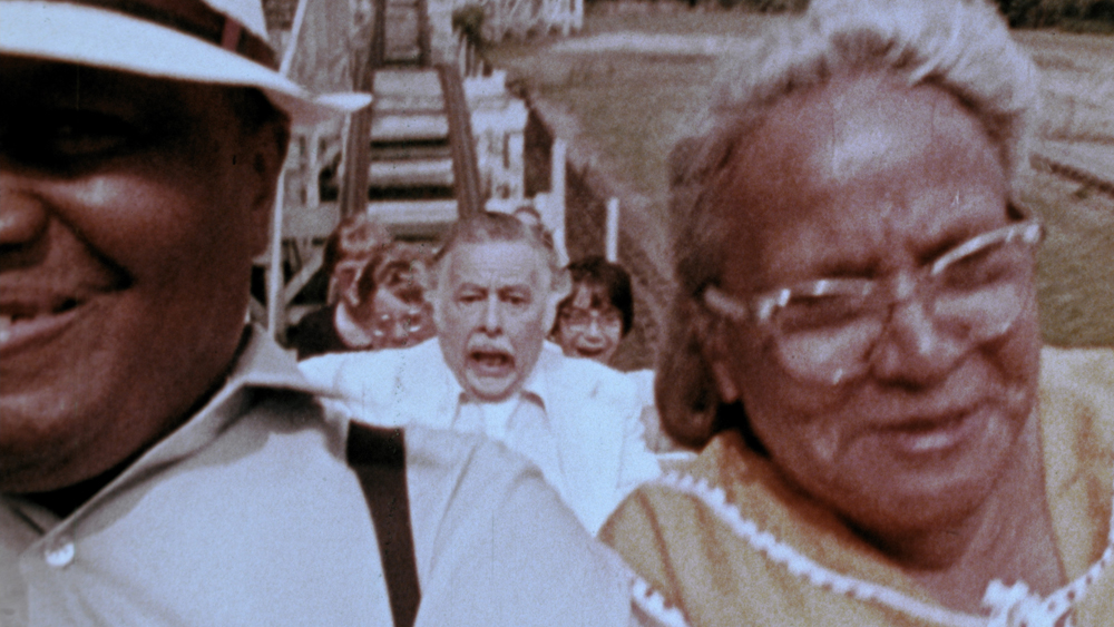 george-a.-romero-short-about-an-african-american-father-and-son-to-be-restored-(exclusive)