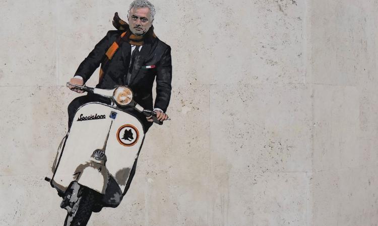 roma,-un-mese-dalla-scossa-mourinho:-sbarco,-mercato-e-prime-mosse,-i-progetti-dello-special-one