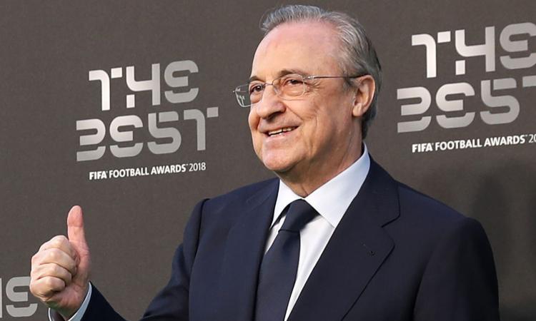 calciomercato-inter,-il-real-madrid-su-un-attaccante-nerazzurro