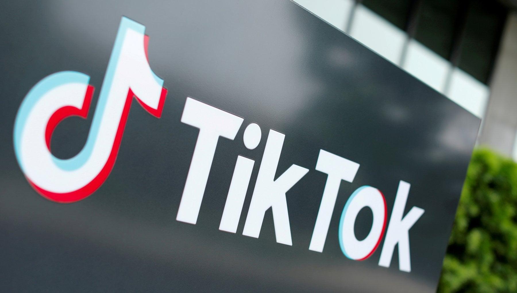 tiktok-e-l'app-di-intrattenimento-piu-popolare:-80-milioni-di-download-a-maggio