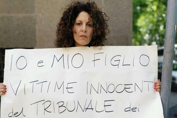 alienazione-parentale,-la-denuncia-dei-centri-antiviolenza:-«diritti-negati-a-donne-e-minori»