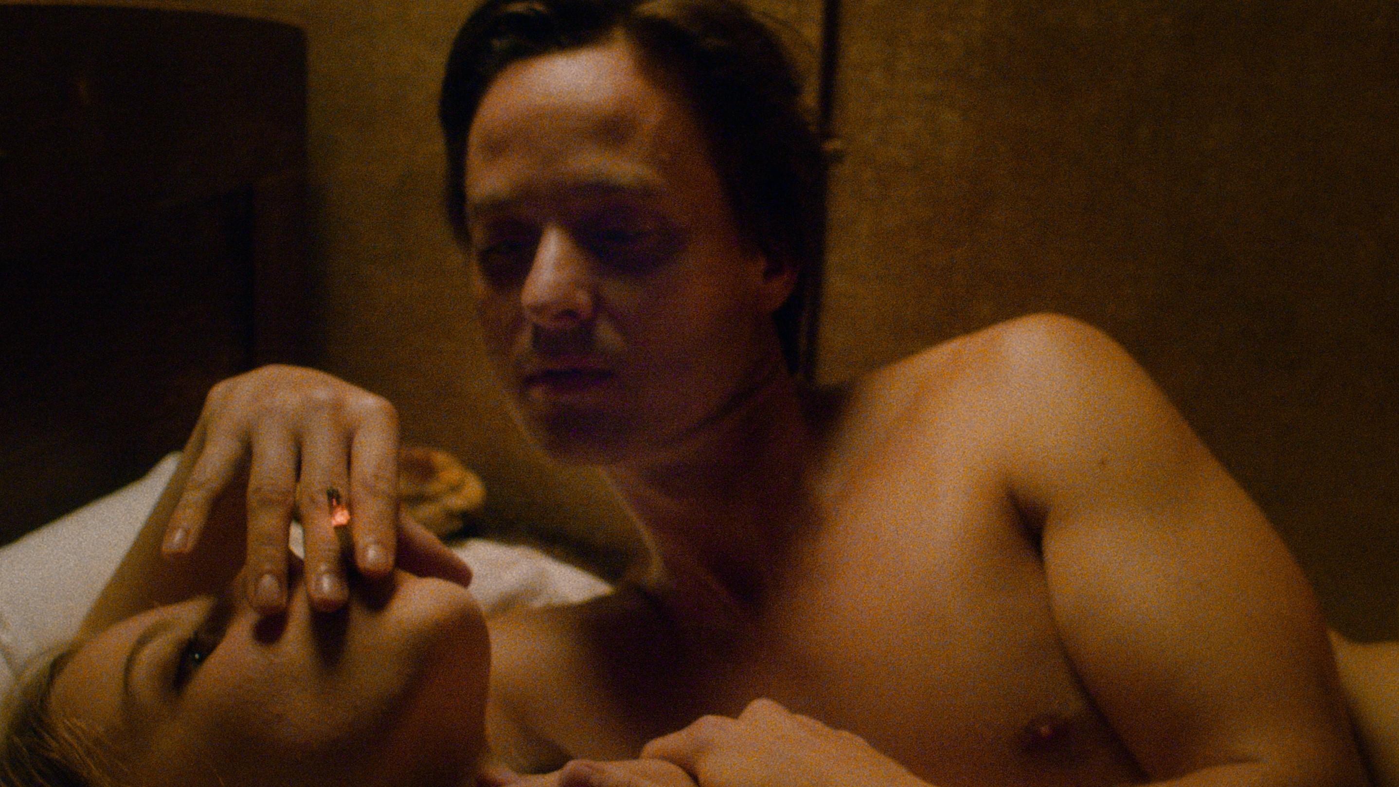 'fabian'-director-dominik-graf-on-today's-weimar-era,-sexuality,-tom-schilling-and-the-grandiose-madame-de-stael