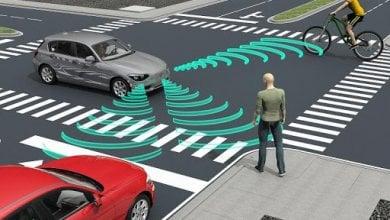 """il-""""rumore""""-dell'auto-elettrica-lo-crea-l'intelligenza-artificiale"""