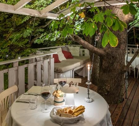 a-bologna,-si-va-al-ristorante-sull'albero