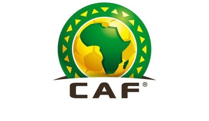 coppa-d'africa,-rinviato-il-sorteggio-dei-gironi.-ora-la-competizione-e-a-rischio