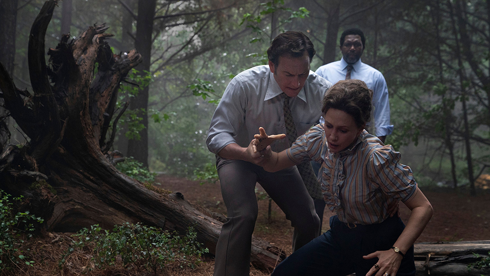 'the-conjuring:-the-devil-made-me-do-it'-defeats-'a-quiet-place-2'-at-weekend-box-office