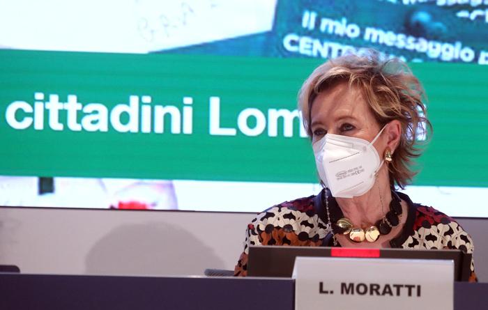 coronavirus,-moratti:-lombardia-verso-immunita-di-comunita.