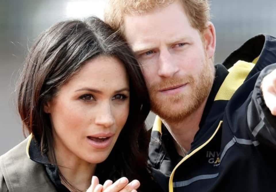 """nasce-la-figlia-di-megham-ed-harry:-si-chiama-""""lili"""",-soprannome-della-regina-e-""""diana"""""""