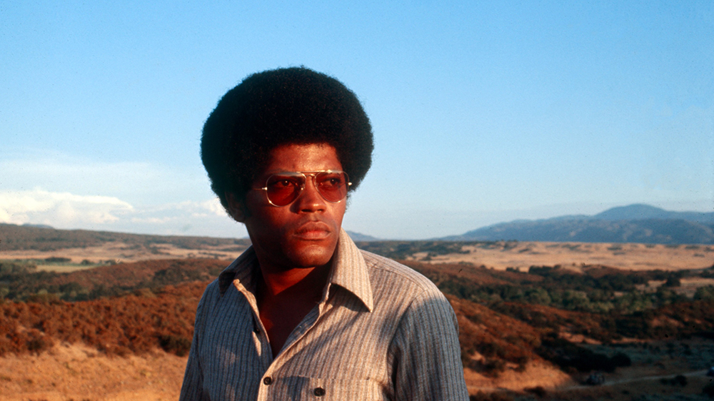 clarence-williams-iii,-'the-mod-squad'-and-'purple-rain'-star,-dies-at-81