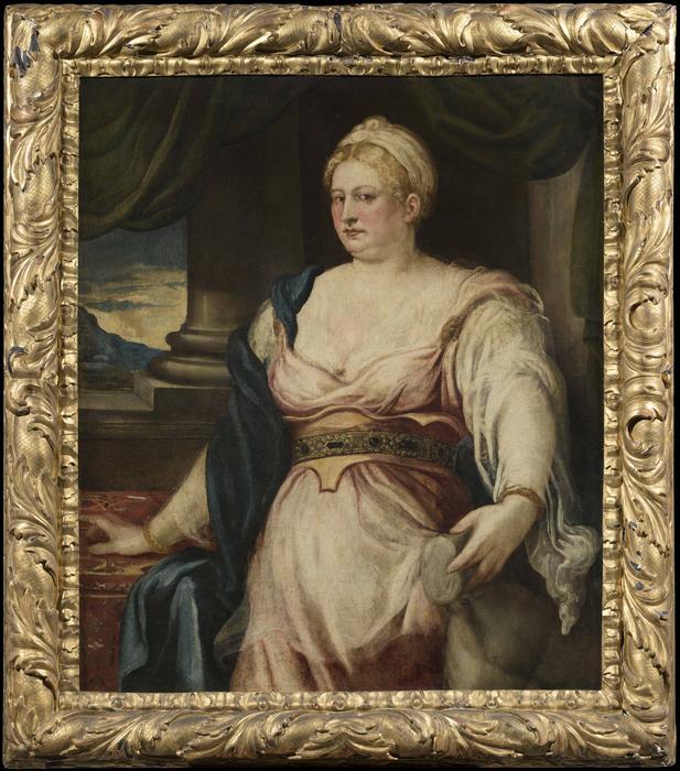 al-museo-della-permanente-120-opere-di-collezioni-private-mai-esposte-prima.