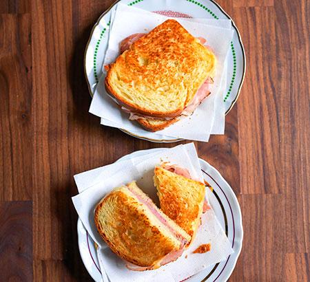 toast-per-tutti-i-gusti:-le-nostre-ricette-piu-buone