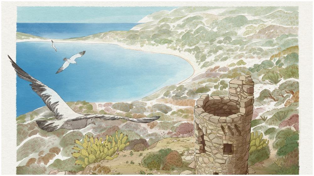 sardinia-film-commission-chief-nevina-satta-on-turning-the-italian-island-into-an-animation-hub