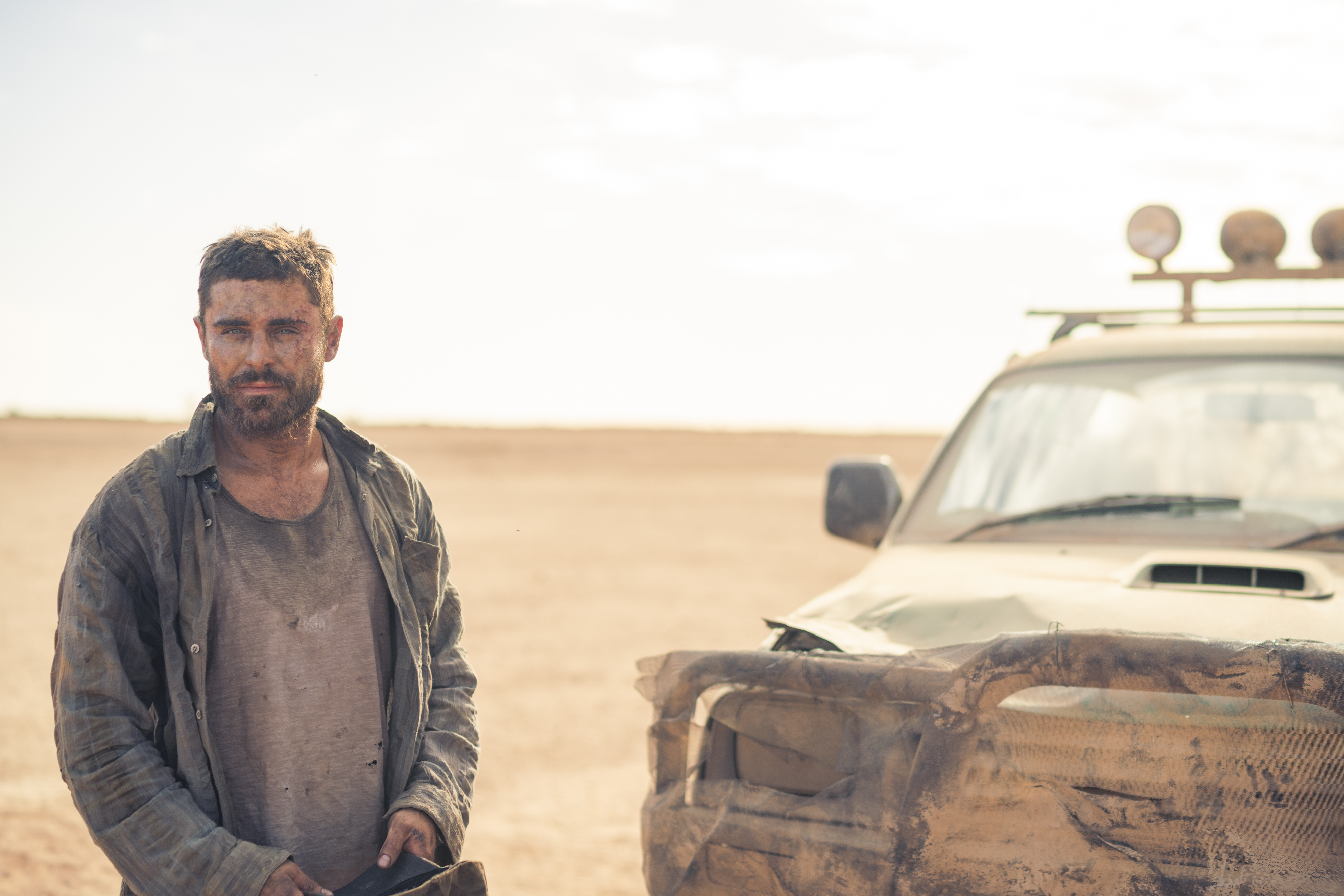 zac-efron-survival-thriller-'gold'-sells-to-screen-media-(exclusive)
