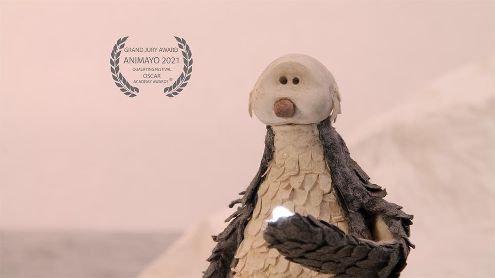 'pearl-diver'-nabs-multiple-animayo-gran-canaria-awards