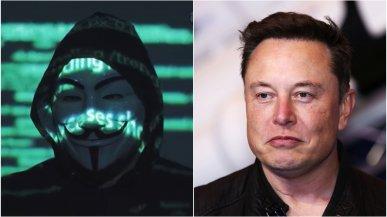 """anonymous-attacca-elon-musk:-avrebbe-""""distrutto-vite""""-con-i-tweet-sui-bitcoin"""