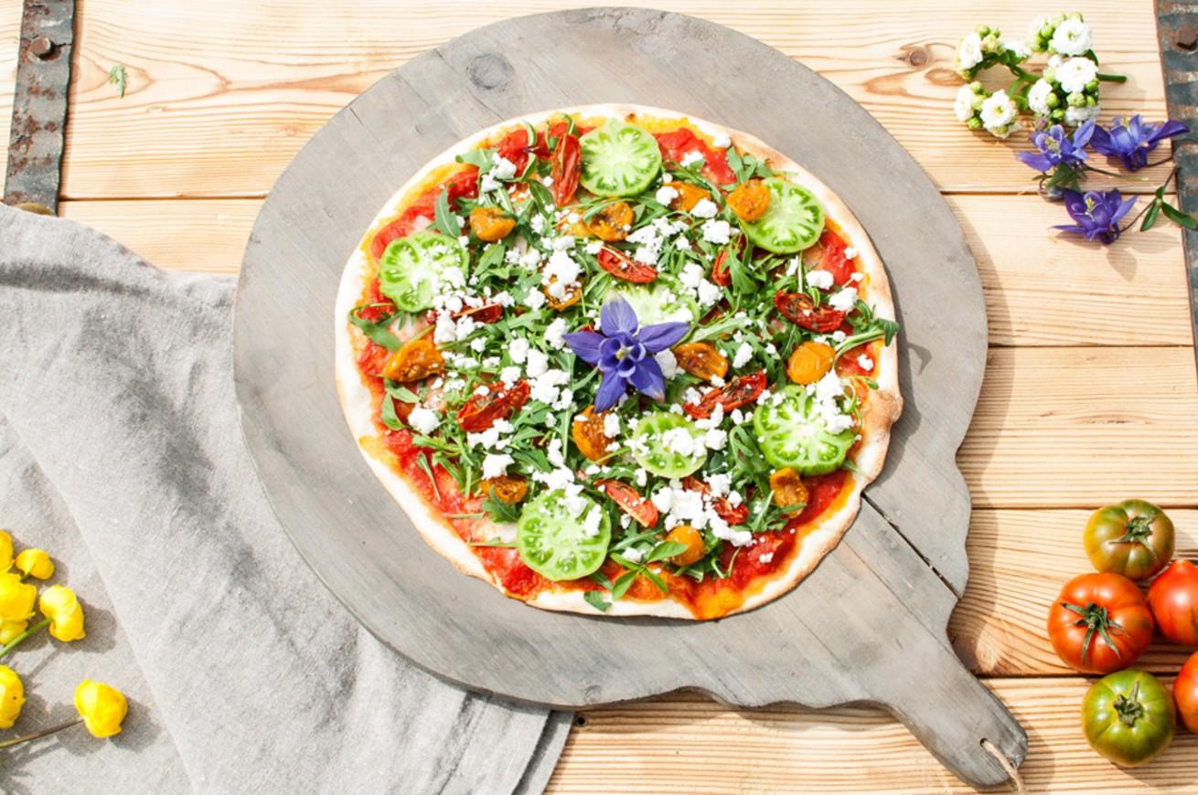 pizza-sottile-e-croccante-con-farina-petra-3