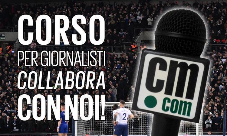 corso-di-giornalismo-calcistico-con-calciomercato.com!-e-poi-stage-in-redazione