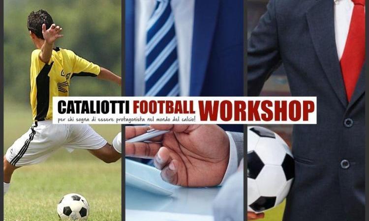 corso-online:-'i-segreti-dell'osservatore-di-calcio',-dal-23-giugno-2021