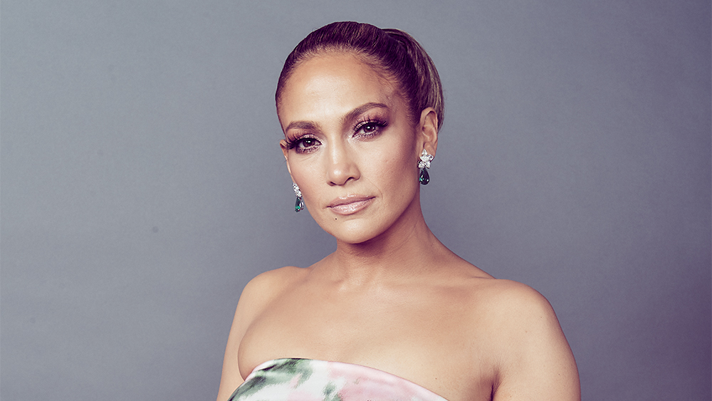 jennifer-lopez-inks-multi-year-netflix-deal-for-her-nuyorican-productions-banner