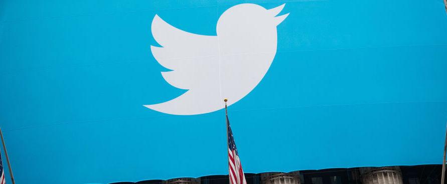 cos'e-il-nuovo-progetto-dei-super-follows-di-twitter